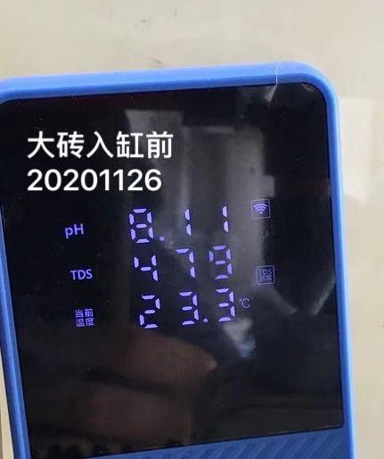 微信图片_20201128112431.jpg