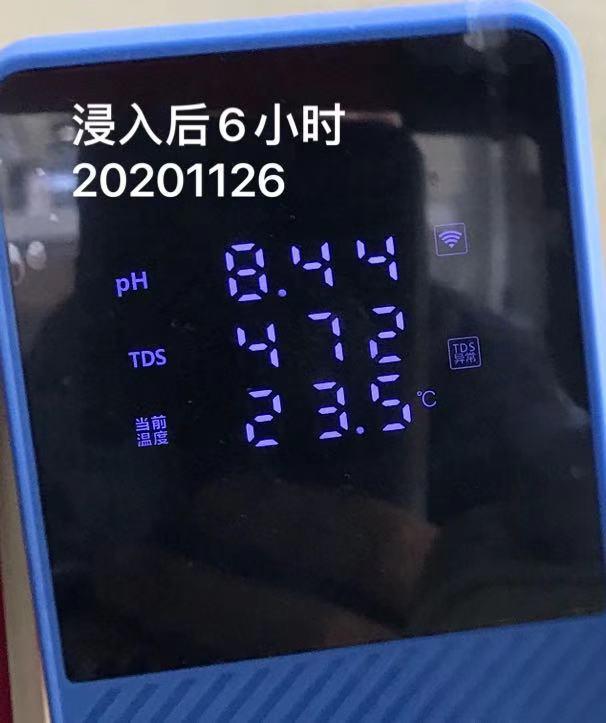 微信图片_20201128154324.jpg